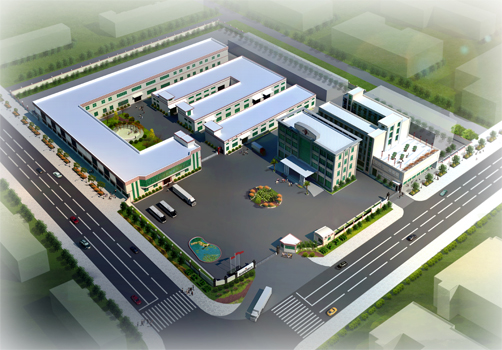 郑州仁和桑拿洁具实业有限公司创立于1991年,生产基地位于广东省开平市卫浴产业基地,占地3万多平米,是一家集研发、生产、销售、服务于一体的大型综合卫浴企业。洁士专业生产卫浴五金、浴室家具、陶瓷洁具等厨卫