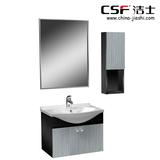 不锈钢浴室柜V-033
